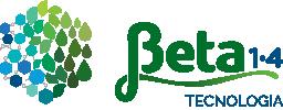 Beta 1-4